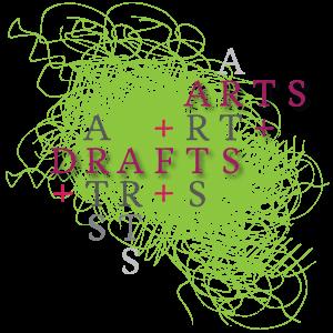 Arts + Drafts