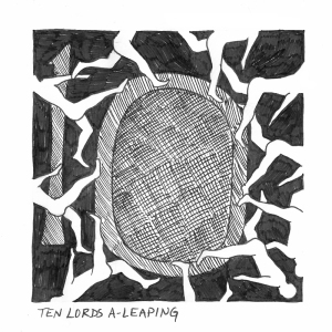 lords_a_leaping